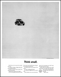 VW-ThinkSmall-border