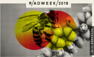 Rochester Advertising Federation Presents RADWEEK