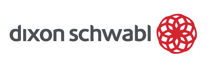 Research Manager - Dixon Schwabl Advertising